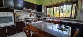Alberdi 1100, Moreno Sur - Casa en venta cuatro ambientes