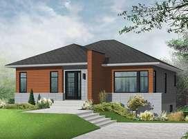 Vendo/ Permuto Casa 3D, 2B, Liv, Coc GGe.