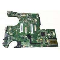 Boar Lenovo Ideapad Mini S110 usada