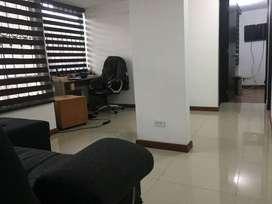 Vendo Apartamento en Castilla La Nueva