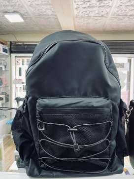 Venta de mochilas