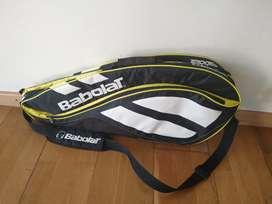 Bolso de tenis Babolat