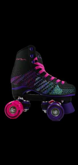 Patines chico skate