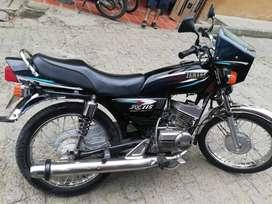 Rx 115 Mela