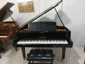 Piano YAMAHA de cola G1 $30'000.000
