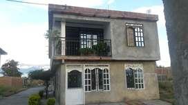 Se Vende Casa en Guacari