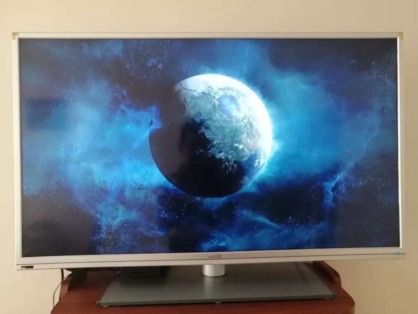 "Televisor 39"" LED Kalley 0"