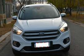 Ford kuga impecable
