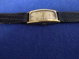 Reloj Sascar Geneve Dama Quarz swiss Made