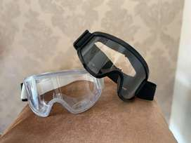 Gafas bifocales