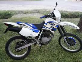 Vendo Xr 200 r