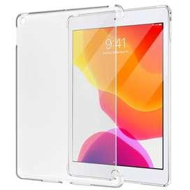 Case Moko iPad 10.2 7ª Gen 2019 Compatible  Smart Keyboard