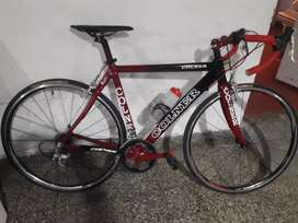 Bici Carrera COLNER