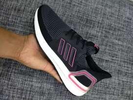 Zapatos deportivos ultra