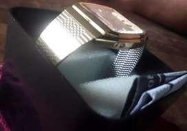 Vendo reloj ricoh