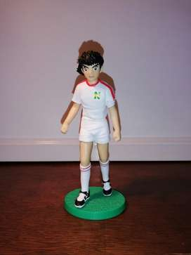 Supercampeones Oliver Vintage exclusivo