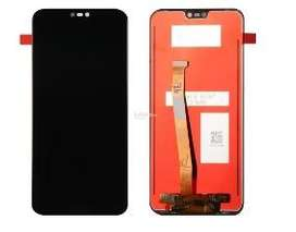 Display Huawei P20 Lite