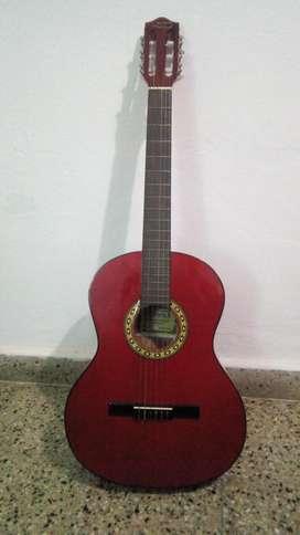 Guitarra Criolla Gracia
