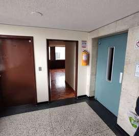 Apto Centro Bogota