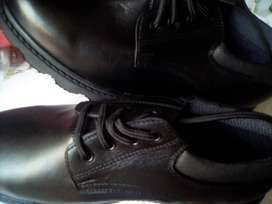 Zapato para ejecutivo color negro