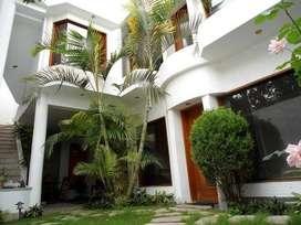 Acogedor Apartamento amoblado Limite San Miguel
