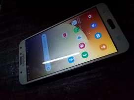 Samsung j7 neo 2019