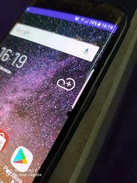 Vendo Samsung ya