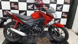 CB125F HONDA 0KM 2022 solo con tu cédula  motocicletas nuevas desde $100.000 de inicial