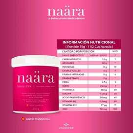 Naara Colageno