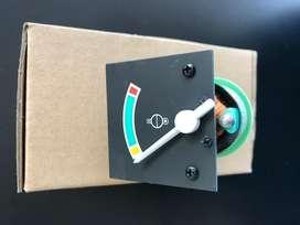 Sensor de temperatura de aceite