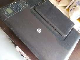 Impresora 10 de 10