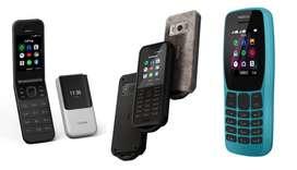 Repararaciòn de celulares