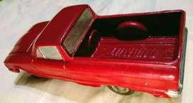 OFERTA liquido Ford Ranchera Original Duravit #27