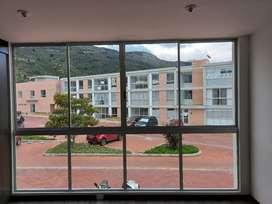 Arriendo Apartamento en Tenjo Cundinamarca