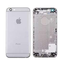 Carcasa Trasera Completa iPhone 6 Plus A1634 A1634 A1699