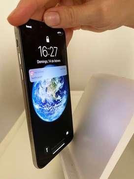 Oportunidad: Iphone X - Excelentes Condiciones