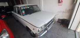 Fiat 1500 año 1964