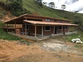 Casa Finca en Barbosa Antioquia