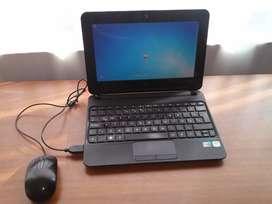Computador mini