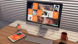 Tiendas Virtuales, venda su producto