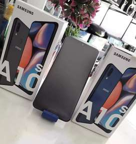 Vendo celulares originales, nuevos!