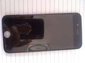 Pacha iPhone 6