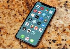 Iphone xr nuevo