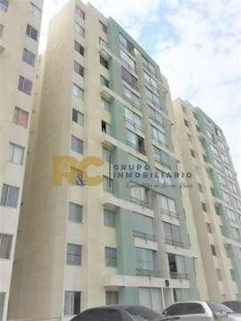 Arriendo Apartamento Variante La Floresta Cúcuta Cod. 051A