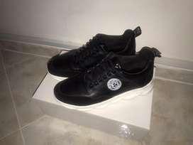 Zapatos euro 40 usa 7 1.1