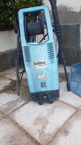 Hidrolavadora Gamma 150