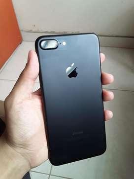 IPhone 7 plus de 128 gb, en buen estado