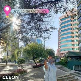 Quito - Personal de Servicio de Limpieza para Casas, Oficinas y Edificios.