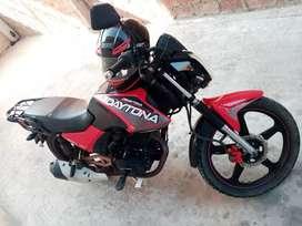 Daytona 150