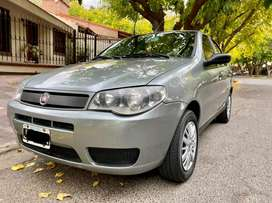 Vendo siena 2010 impecable full